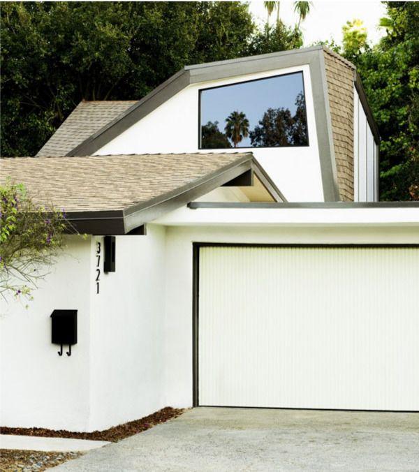 Architectural Interiors Design Interior Architecture Courses Online ArchitectureInterior