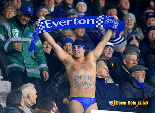 Dewa Bola - Prediksi Arsenal VS Everton 4 Februari 2018 - Dewa...