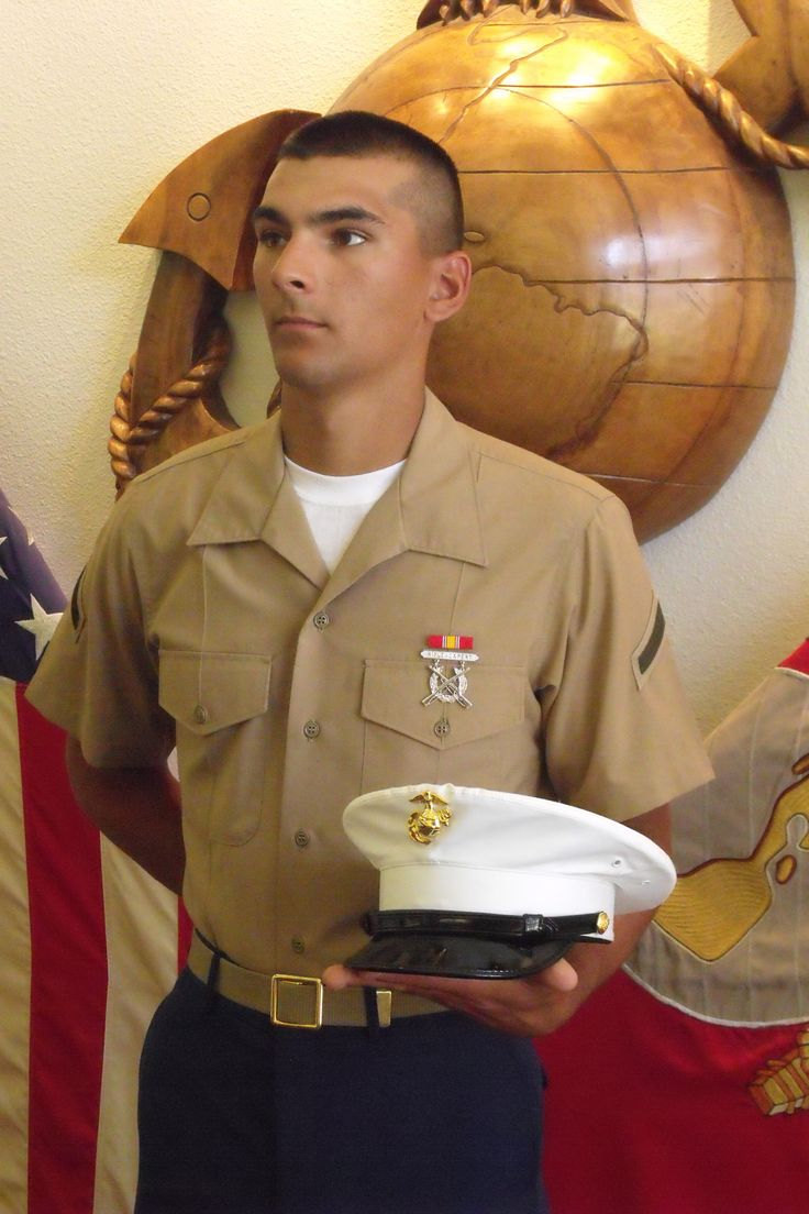 Reflections of a Mom's first Veterans Day with her son in the Marine Corps. My view of this military holiday changed when my son enlisted in the USMC. It will never be the same.   Thank you to all Marines, soldiers, sailors, airman who have gone before him.