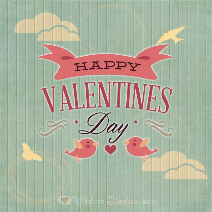 Love Finds You Quote: Best 25+ Valentine's Day Quotes Ideas On Pinterest