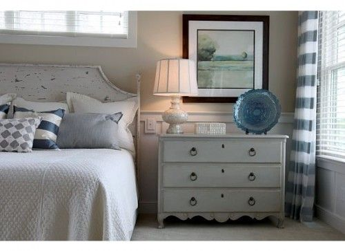 Such A Small Dresser Replaces Side Table And Nightstand And Dresser