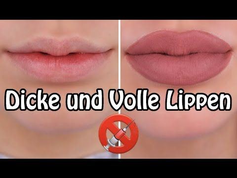 WUNDERMITTEL VASELINE - Lange Wimpern, zarte Lippen & weiche Haut | 10 Tipps | littlebeautyguru - YouTube