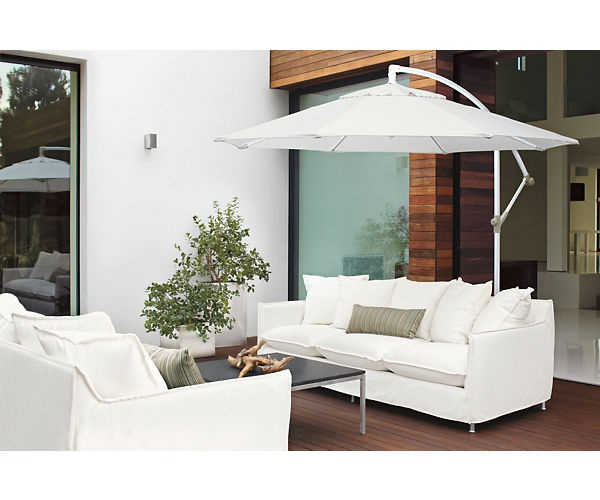 Brisbane Sofas - Sofas & Sectionals - Outdoor - Room & Board