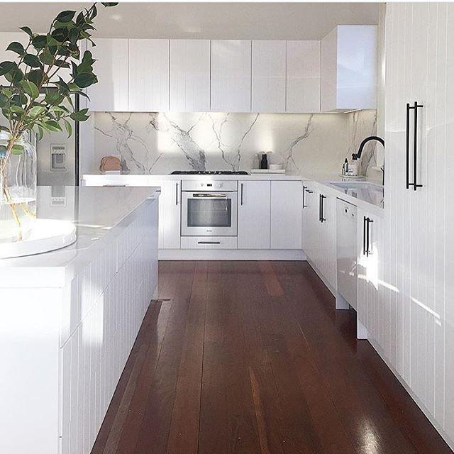 720 Best Kitchen Design Inspiration Images On Pinterest