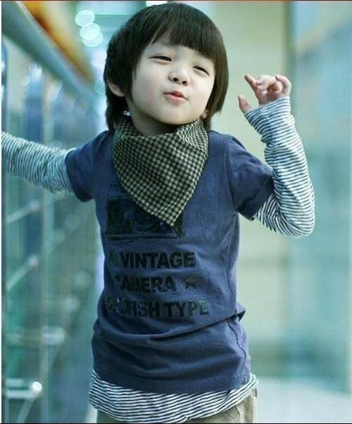 76 Best Images About Kids Fashion Inspiration On Pinterest New Baby Girls Trousers And Slip