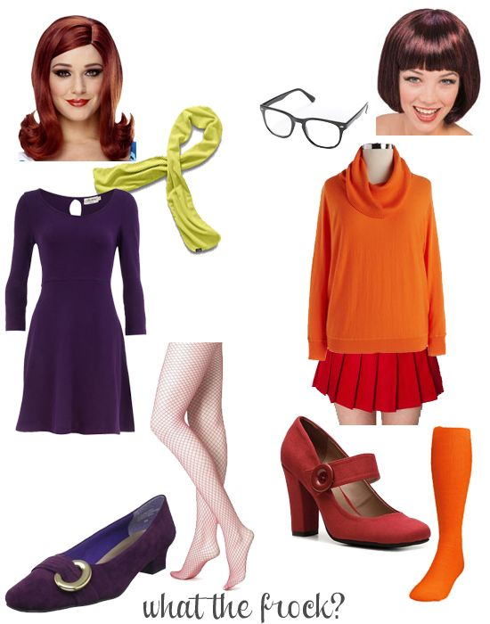 deco 0 essayer projets scooby doo costumes dhalloween costume bureau halloween costumes des personnages de halloween costumes hallowen