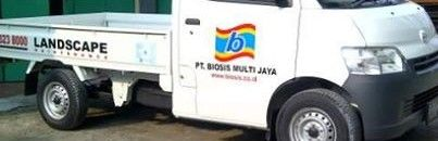 Pest control Jakarta, Landscaping  021.4308044 http://biosis.co.id