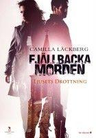 Morderstwa w Fjällbace / Fjällbackamorden: Ljusets drottning (2013)