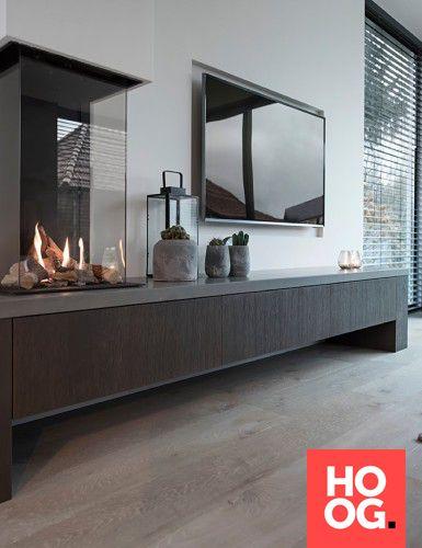Luxe woonkamer inspiratie. 700+ binnenkijkers. Exclusief Interieur