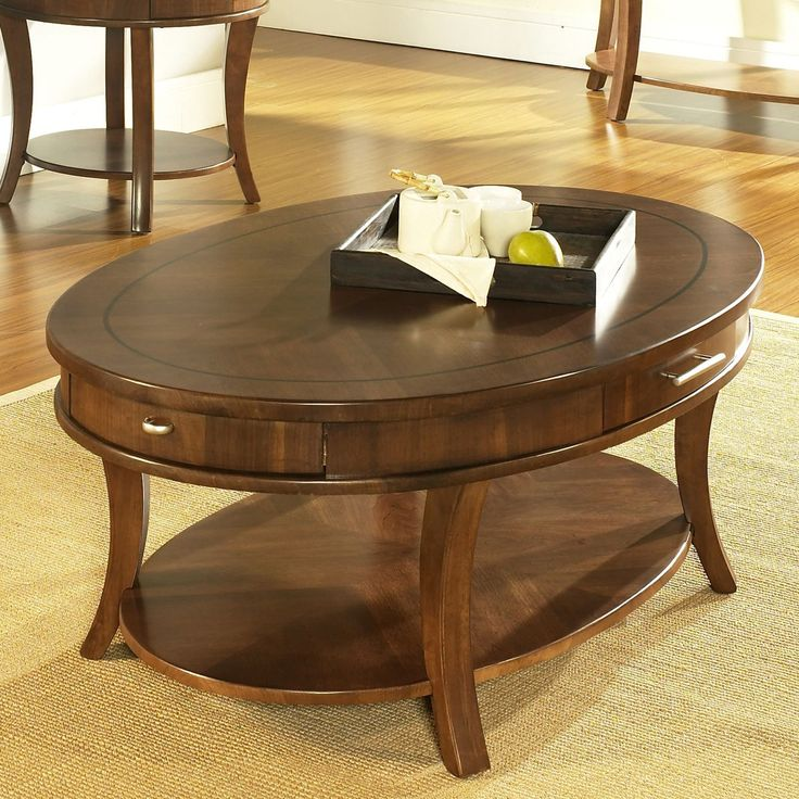 1000 Images About Coffee Tables On Pinterest Half Moon Table Jordans And Oval Coffee Tables
