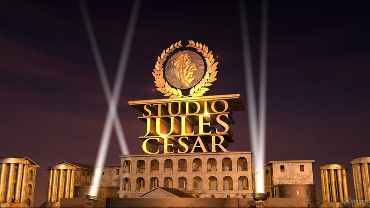 Pour le lancement de la saison 2015-2016 du Parc Astérix, Holymage a imaginé la nouvelle chaine télé de Jules César. Le nouveau…
