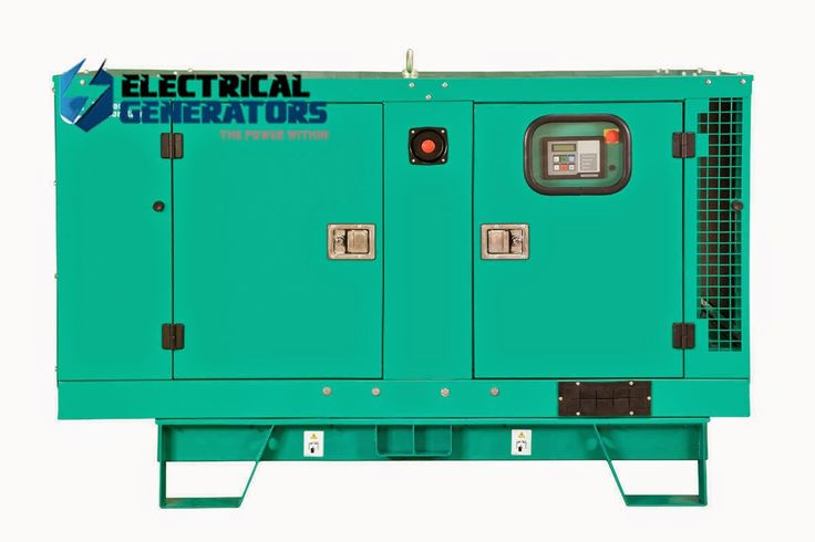 If you are looking for best quality used generators in UK then you can contact Electrical Generators. They have the largest stock of used diesel generators. The quality of the products will be good and the price will be affordable. Here you can buy Perkins, F G Wilson and other branded generators of your need. Buy generators for home, office and commercial use from Electrical Generators Ltd. Call On 0333 666 3888 for more details.