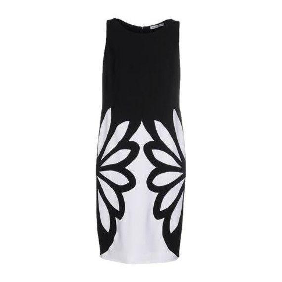 57 best Stylight ♥ Kleider images on Pinterest Curve dresses - schwarz weiße küche