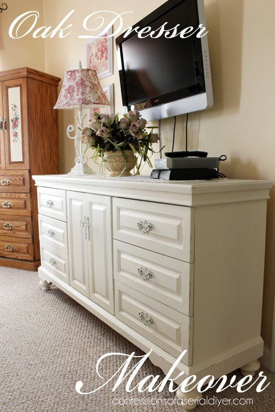 17 Best Ideas About Painted Bedroom Furniture On Pinterest Chalk Paint Furniture White