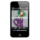 EUR 154,99 - Apple iPod touch 8 GB - http://www.wowdestages.de/eur-15499-apple-ipod-touch-8-gb/