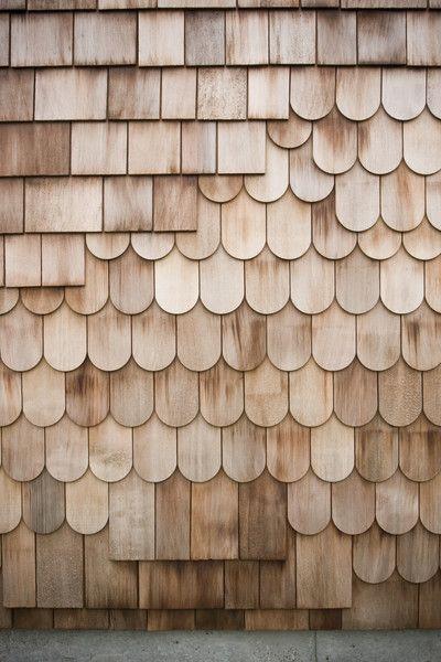 Exterior: 25+ Best Ideas About Cedar Shingles On Pinterest