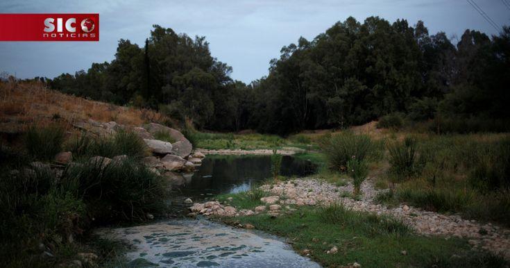 A reserva de água nas barragens espanholas aumentou pela segunda semana consecutiva e está a 37,7% da capacidade total, ainda longe dos níveis normais para a época, segundo o Ministério da Agricultura de Espanha. http://sicnoticias.sapo.pt/mundo/2017-12-19-Reserva-de-agua-nos-rios-espanhois-volta-a-subir-mas-esta-longe-do-normal