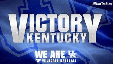 Kentucky Athletics (@UKAthletics) | Twitter