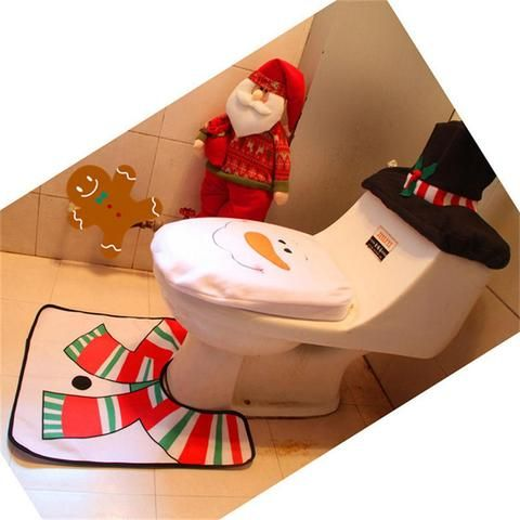 Best 25 Toilet Seat Covers Ideas On Pinterest Toilet