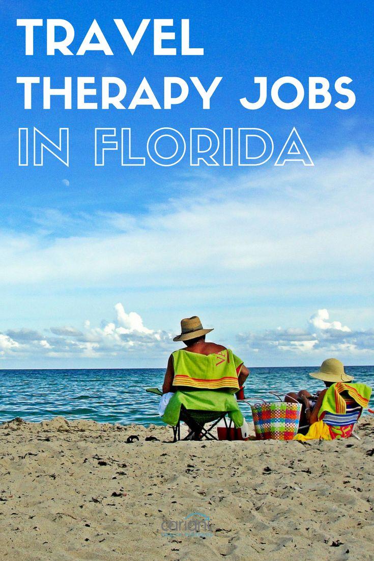 Travel PT Travel OT Travel SLP Travel Therapy Jobs