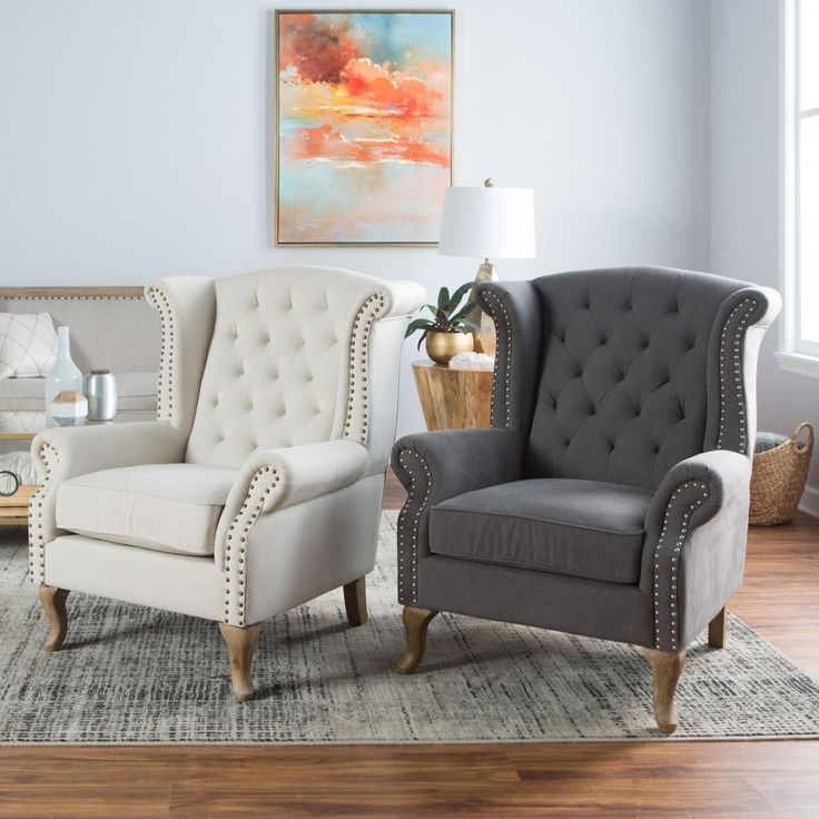 831 best Love your Living Room images on Pinterest