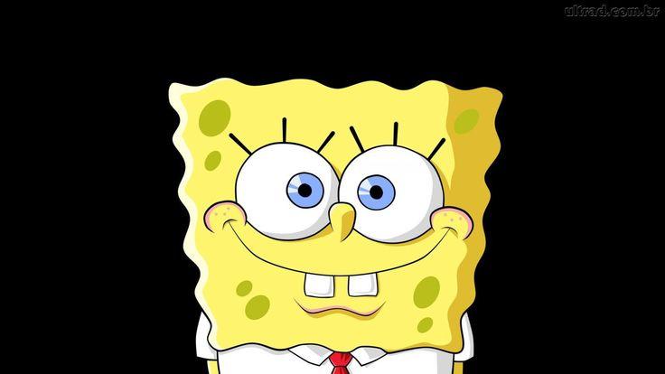 images of spongebob