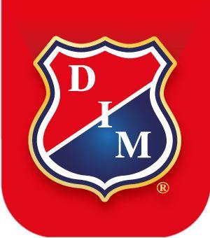 Todos en uno - Deportivo Independiente Medellin