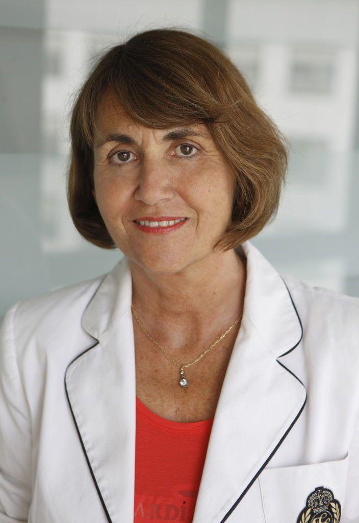 Christine Albanel