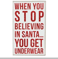 Very true!Holiday, Laugh, Christmas Signs, Quotes, Santa, Funny, So True, Things, True Stories