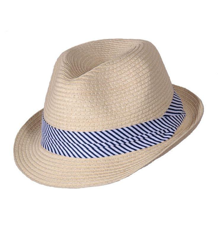 Καπέλο Scippis Milano | www.lightgear.gr