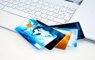 Karty prepaid to bezpieczne płatności bezgotówkowe