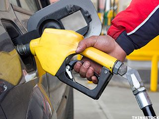 Penny-pinching car owners can expect to find the lowest gas prices on Wednesdays in South Dakota but Thursdays in Delaware and Maryland.