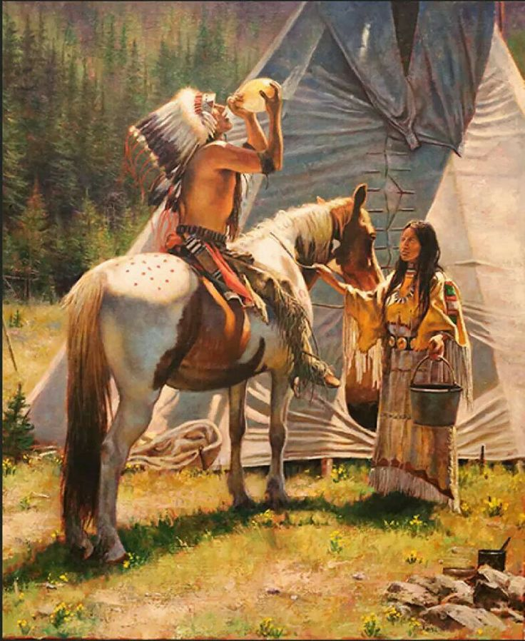 1101 Best Images About Native American Art On Pinterest: 532 Best Images About Native Americans On Pinterest