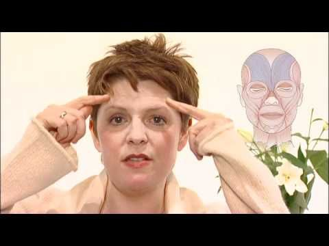 Secrets of Youth: A great face for 5 minutes / Youth Secrets: The Magnificent Face In 5 Minutes