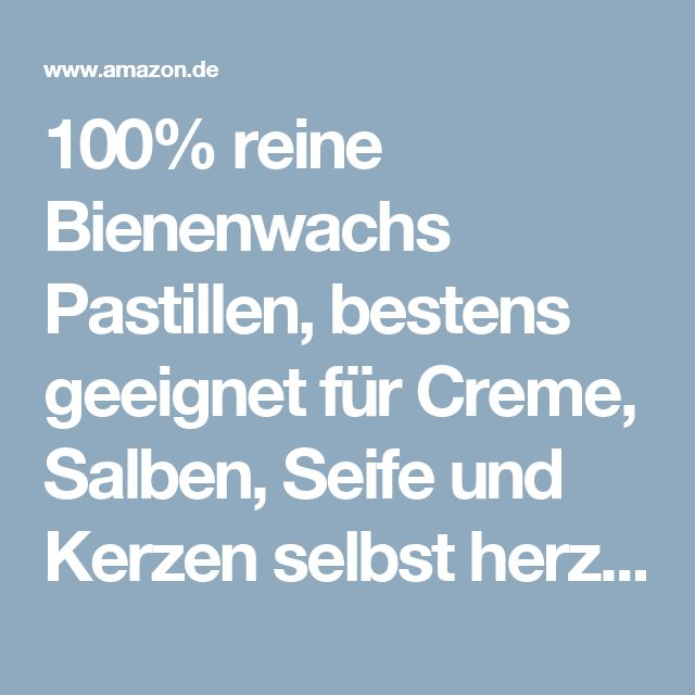 11 best Hjemmelavet skægbalsam images on Pinterest   100 pure ...