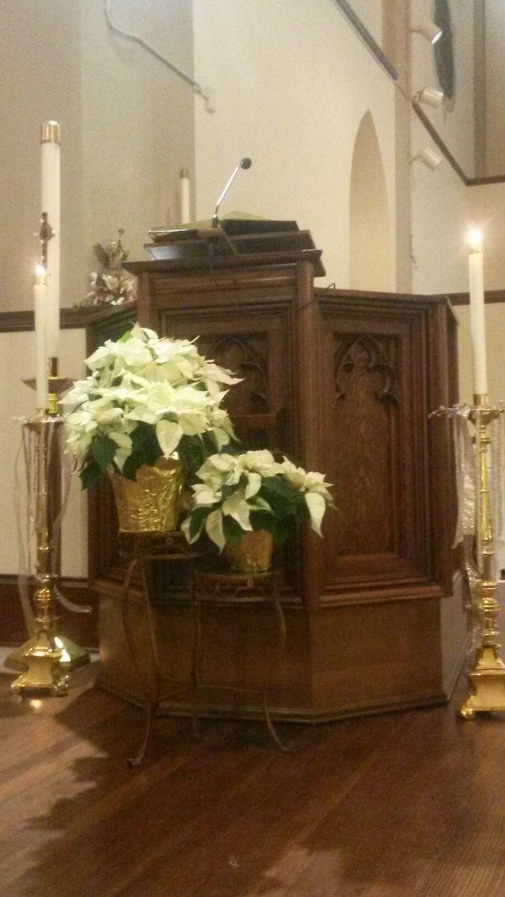 Assumption church  Bellingham Washington