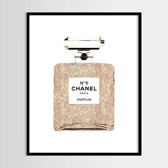 Chanel print, Modern print, Perfume, Fashion art, Coco Chanel, Digital art, Pink, Mint, Printable art, Digital Instant Download 8x10, 16x20 INSTANT DOWNLOAD. WHAT DO YOU GET? An 8x10 inch printable INSTANT DOWNLOAD of ready to print art for your wall in JPG format. An 16x20 inch