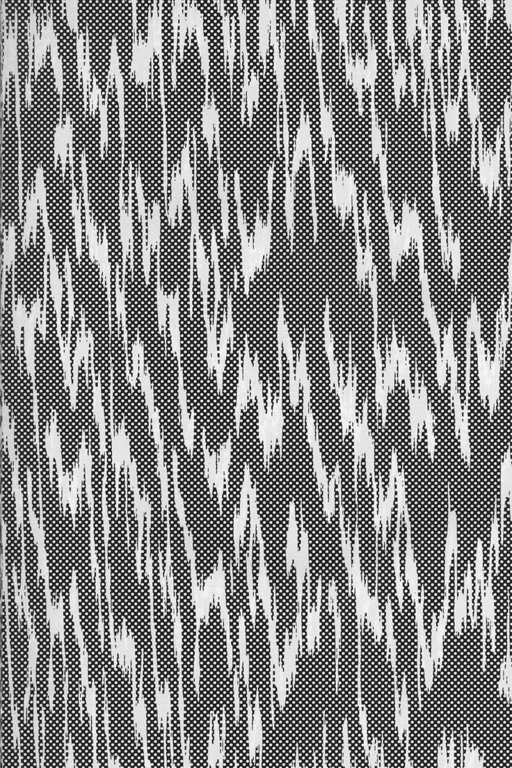 Hironori Yasuda pattern. Xerox  www.lab333.com  https://www.facebook.com/pages/LAB-STYLE/585086788169863  http://www.labs333style.com  www.lablikes.tumblr.com  www.pinterest.com/labstyle