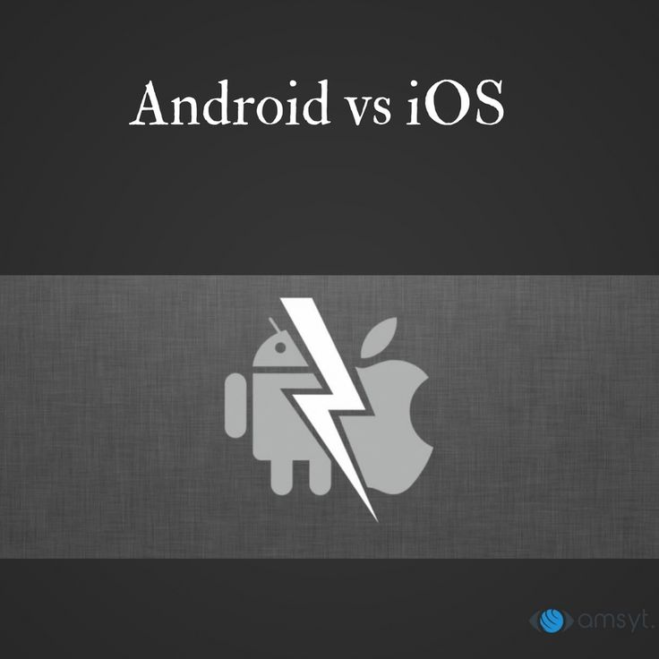 Why I still can't switch to Android from iPhone ?  #iPhone #android @Stevejobs