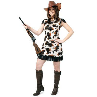 Geschiedenis kostuums, Cowgirl jurkje Sally bij Feestwinkel Fun en Feest Belgi�. Online Cowgirl jurkje Sally bestellen. Verzending Belgi� � 9,95. Ruim 10