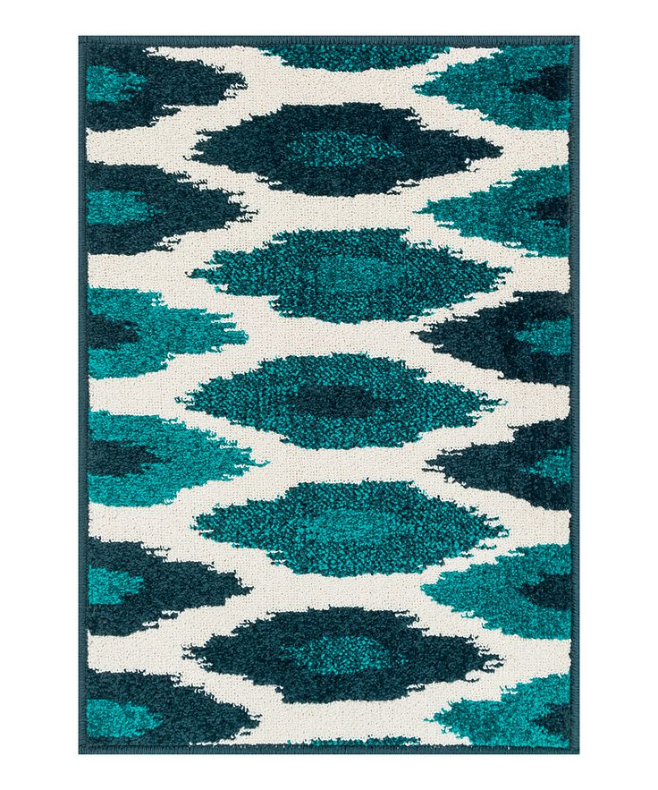 119 Best Ikat Images On Pinterest Patterns Armchairs