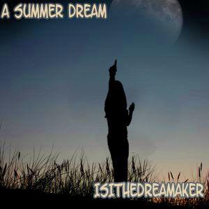 A Summer Dream Full Album! FREE!!! https://www.jamendo.com/it/list/a137000/a-summer-dream