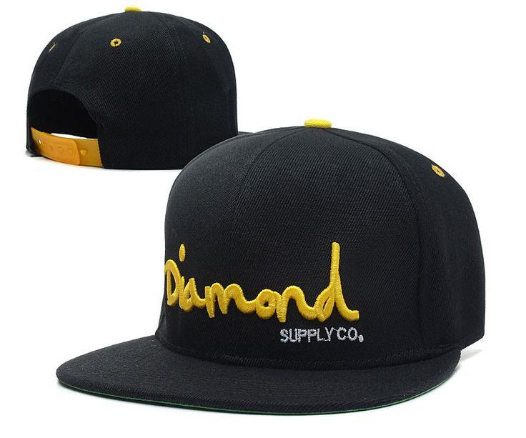 Бесплатная доставка вышивка Snapback бейсболка женская шапка хип-хоп мужские головные уборы кепки aba рета кости gorra кости кости aba рета а32