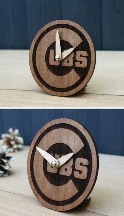 53 Trendy Gifts For Boyfriend Baseball Signs