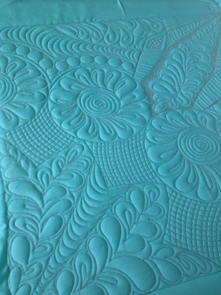 1404 best images about quilts stitching designs on pinterest