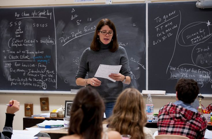 """NYT: """"Technology Changing How Students Learn, Teachers Say"""""""