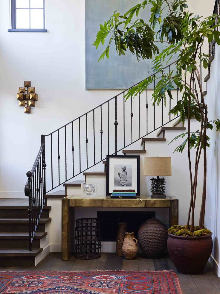 48 Totally Stunning Entryways To Pin Now for Later