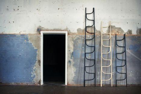 Ladder 2.0