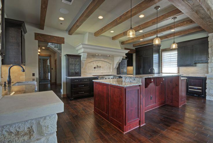 Austin Kitchen Remodel Property Stunning Decorating Design