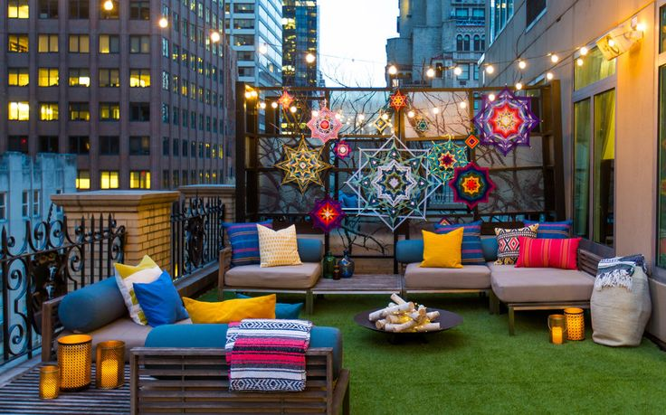 Homedesignideas Eu: 1000+ Ideas About Rooftop Party On Pinterest
